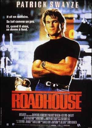 roadhouse2.jpg